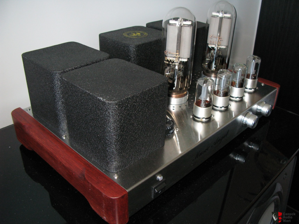 505250-tube_amplifier_music_angel_xd845mkiii.jpg